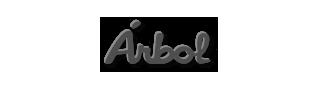 Estudio Árbol · Refugio para tu negocio