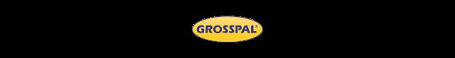 Consecionario Grosspel