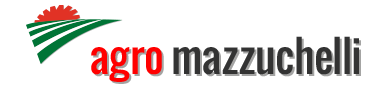 Agro Mazzuchelli s.r.l.