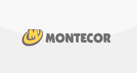 Línea Montecor