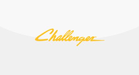 Línea Challenger