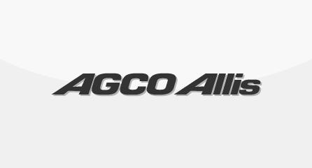 Línea Agco Allis