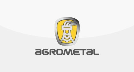 Línea Agrometal